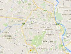 Anjali Handloom Apparel and Garments in New Delhi, Delhi, India 2dayIndia