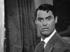 cary grant arsenic and old lace | Cary-in-Arsenic-and-Old-Lace-cary-grant-4293419-1024-768.jpg