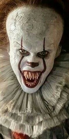 My how many teeth u have   Lol nope bye