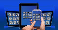 Die besten Lotto Apps  Lotto Apps sind nicht gleich Lotto Apps, denn hier gibt es die kleinen, aber feinen Unterschiede, die den Spielspaß mindern oder immens steigern können. Vor allem, wenn Sie sich nicht von der Ziehung der Lotto-Zahlen in Ihrem Alltag einschränken wollen und