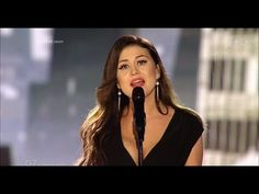 eurovision 2015 youtube russia