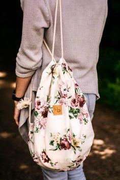 Lootbag / bag