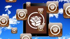 Update niet naar iOS 9.3.4als je een jailbreak wil