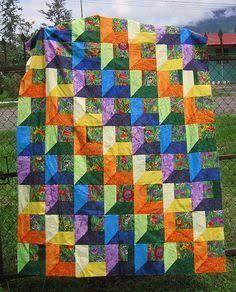 Image result for reguas de patchwork jackie lobato