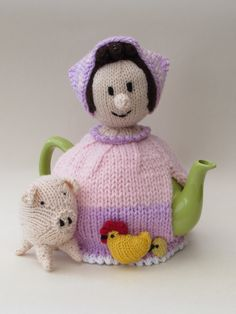 TeaCosyFolk has added the Farmers Wife Tea Cosy to their range of folk based tea cosies :) http://www.teacosyfolk.co.uk/show.php?id=105