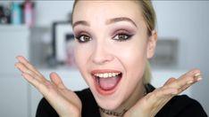 Moma, Youtubers, Halloween Face Makeup, Idol
