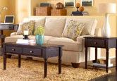 Cozy Fall Accents - Inspired By... | Wayfair