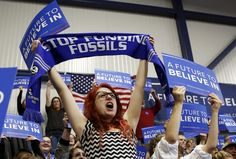 It's here, it's coherent, and it's doomed—unless young people change their approach to political reform. Social Democracy, Politics, Liberal Left, Political Reform, Bernie Sanders For President, Public Administration, People Change, Social Change, Public Service