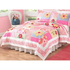 shop online for silk filled comforters silk pillowcases silk sheets silk bedding sets and silk nighties