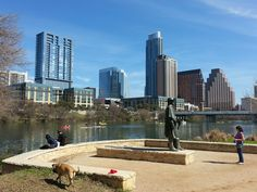 Save Room on Your Calendar for These Must-See Happenings in Austin: http://www.austinhouses.com/blog/save-room-on-your-calendar-for-these-must-see-happenings-in-austin.html