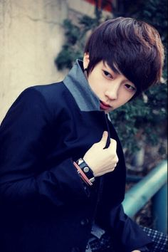 HyungSeok