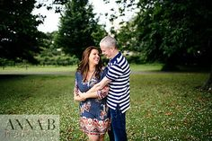 Photo from Danielle and Tom collection by Anna B Photography #prewedding #engagement #regentspark #weddingphotographer
