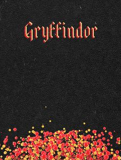 Yes, I'm a Gryffindor on Pottermore.... Do you have something interesting to say about it?!?!