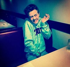 Jack Johnson:)) adorable