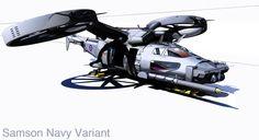 avatar movie helicopter | Avatar Movie Aircraft