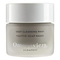 É seu preferido ?   Máscara de Limpeza Deep Cleansing Mask 15 ml  COMPRE AGORA!  http://imaginariodamulher.com.br/produto/mascara-de-limpeza-deep-cleansing-mask-15-ml/ #comprinhas#modafeminina#modafashion#tendencia#modaonline#moda#instamoda#lookfashion#blogdemoda#imaginariodamulher