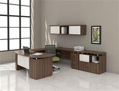 12 Best Por Office Furniture 2018
