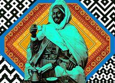 *Neon* Pop Maroc - graphic art by Laura Li - download the catalog : https://drive.google.com/file/d/0ByWgz3PohjFkVHpmb3BsTkttZFU/view?usp=sharing