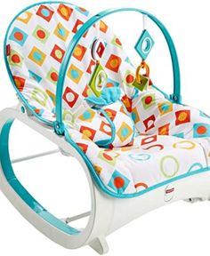 Fisher Price, Best Baby Rocker, Toddler Rocking Chair, Best Baby Bouncer, Siege Bebe, Baby Wrap Carrier, Best Baby Gifts, Baby Swings, Baby Wraps
