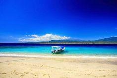 Sail Indonesia 2014 calls on Enchanting Bintan Islandhttp://indonesia.travel/en/event/detail/978/sail-indonesia-2014-calls-on-enchanting-bintan-island  #WonderfulIndonesia  #IndonesiaOnly
