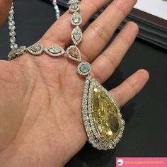 952dff3b5b Magnificent diamond pieces spotted at @butanijewellery Initial Pendant  Necklace, Diamond Pendant