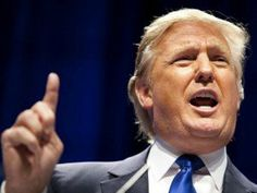 Donald Trump Has a Major Pledge for Christians Across the Globe if He Becomes President