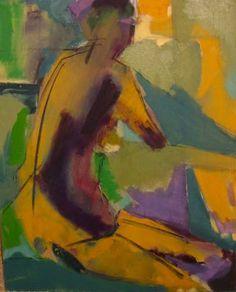 Provincetown Artist Registry ~ Jill Heim Epstein