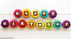 Descargar gratis Feliz cumpleaños Fondos de escritorio en la resolucin 6000x3330…