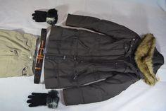 Mit dem Gürtel Speedster von Coronda auch im Winter immer gut unterwegs, ob im Schnee oder beim Wandern der Gürtel Speedster sieht immer gut aus. Der Gürtel Speedster in Kombination mit einer Winterjacke, Winterhose, Handschuhen ein perfektes Bild.