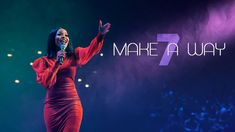 Spirit Of Praise 7 Ft. Mmatema - Make A Way Gospel Praise & Worship Song Worship Songs Lyrics, Praise And Worship Songs, Gospel Music, My Music, Happy Song, All Songs, Quiet Moments, Fire Heart, Music Library