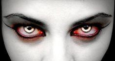 Scary Evil Eyes | Evil Eyes photo EvilEyes.jpg