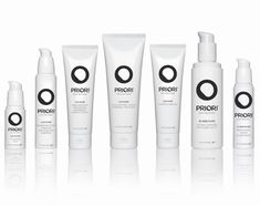 What is Adaptive Skincare? Discover the science behind PRIORI's new skincare range Our Body, Skincare, Things To Come, Range, Science, This Or That Questions, How To Make, Blog, Stove
