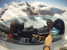 Best GO PRO Photos for June #KPRiGoPro