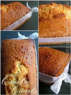 4/4 classique mais pas tant que ça ! d'après Conticini - Miamm... Maman Cuisine ! Desserts With Biscuits, No Bake Desserts, Delicious Desserts, Dessert Recipes, Chefs, Toffee Cake, Yummy Drinks, Yummy Cakes, No Bake Cake
