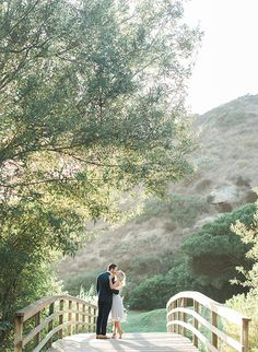 Photoshoot Proposal in Laguna Beach - Inspired By This
