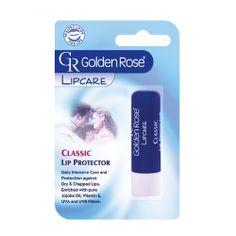 Golden Rose > DUDAK > DUDAK KORUYUCU > Classic Lip Protector