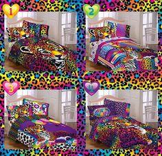 1000 Images About Lisa Frank Stuff On Pinterest Lisa