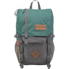 JanSport Hatchet Backpack - eBags.com