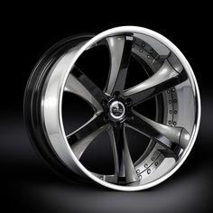 Savini SV30-C XC Wheels Racing Rims, Car Rims, Truck Rims, Rims And Tires, Rims For Cars, Wheels And Tires, Car Wheels, Chevy Trucks, Custom Wheels