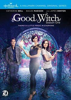 Good Witch: Season 1 Hallmark