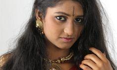 Actress Gayathri Photoshoot Images.  #Actress #Gayathri #Photoshoot