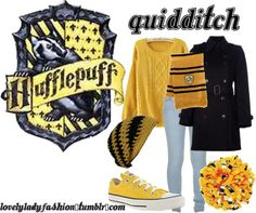 cute outfits for middle school in winter based on harry potter characters Goog Mode Harry Potter, Harry Potter Style, Harry Potter Outfits, Harry Potter World, Casual Cosplay, Cosplay Outfits, Harry Potter Kleidung, Luna Lovegood, Inspired Outfits