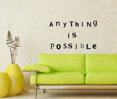 Wall Vinyl Sticker Decal Art Design Inspirational Quote By Unknown Source on Old Grunge Wall Lettering Room Nice Picture Decor Hall Chu977 Thumbs up decals http://www.amazon.com/dp/B00K1BK6IO/ref=cm_sw_r_pi_dp_cuq2tb1HJSKP62YQ