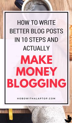 Are you thinking about different business opportunities and multi-level marketing is something you are unsure. Make Money Blogging, Make Money Online, How To Make Money, Money Tips, Earn Money, Cool Writing, Writing Tips, Blogging For Beginners, Pinterest Marketing