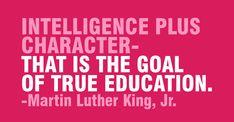 Education is not preparation for life; education is life itself. Get success with #Lotusithub. #JavaClassesinPune # CclassesInPune #EnglishSpeeking #Apptitude
