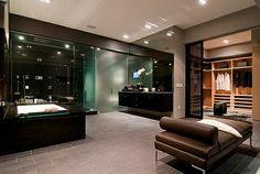 WEBLUXO - Imóveis de Luxo: Mansões - O mercado do luxo imobiliário cresce