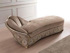 Photo in 6866 Furniture Design Corner Sofa Design, Sofa Bed Design, Living Room Sofa Design, Home Room Design, Royal Furniture, Luxury Furniture, Furniture Design, Pinterest Room Decor, Modern Sofa Designs