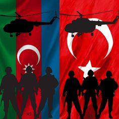 Azerbaijan Flag, Army Drawing, Darth Vader, Wallpaper, Drawings, Movie Posters, Fictional Characters, Instagram, Wallpapers