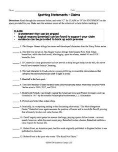 Essay on teachers pay