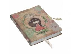 Check out the wide range of lovely stationery products at our online store. Whether for school, work or home, Anekke has all you need. Lovely notebooks, pencil cases, pens and much more! Stationery, Wallet, Ballerina, Journal, Nature, Travel, Naturaleza, Viajes, Paper Mill